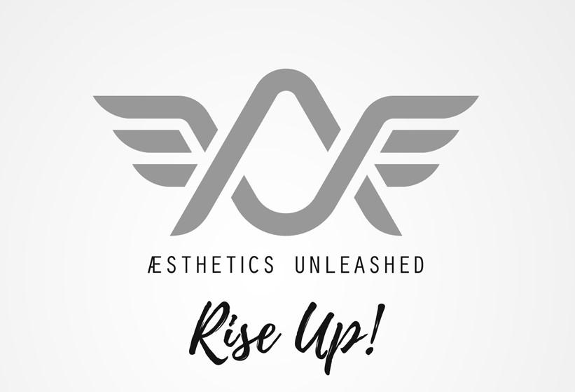 Aesthetics Unleashed